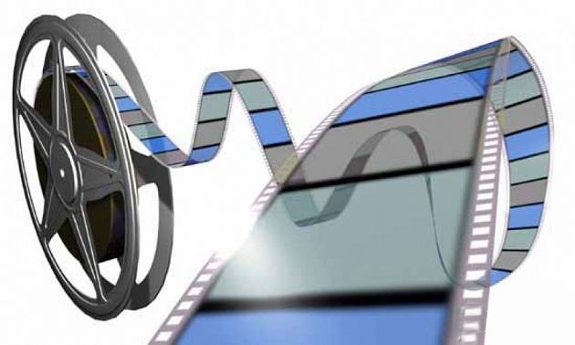 دو فیلم کودک پروانه نمایش گرفتند