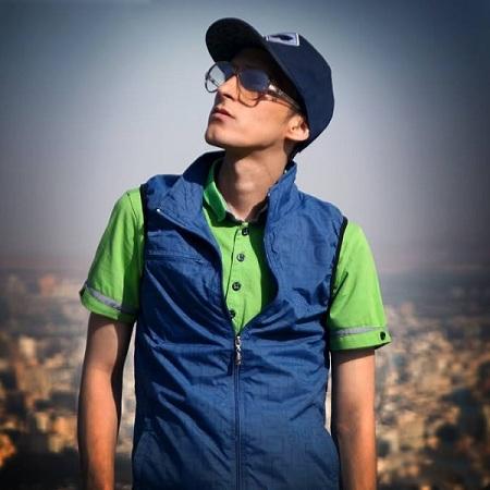 دانلود فول آلبوم مرتضی پاشایی با کیفیت عالی و لینک مستقیم