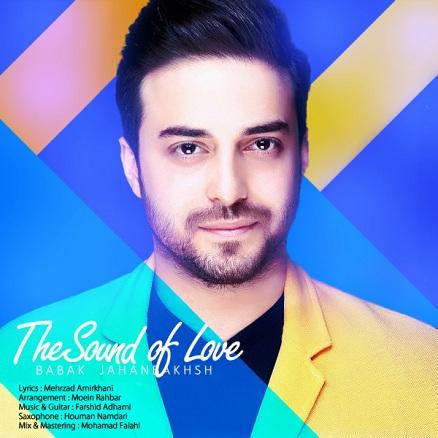 http://www.uptvs.com/babak-jahanbak…-sound-of-love.html