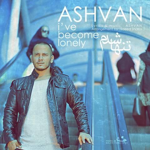 http://www.uptvs.com/ashvan-tanha-shodam.html