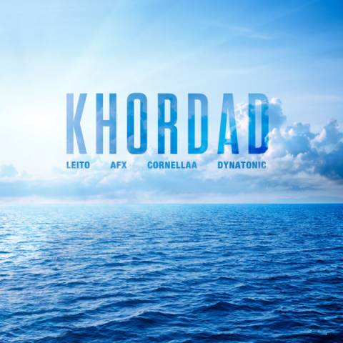 http://www.uptvs.com/behzad-leito-khordad.html