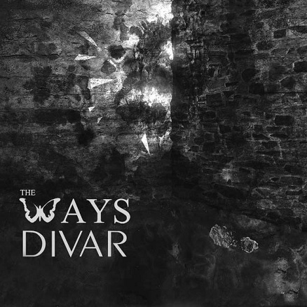 http://www.uptvs.com/the-ways-divar.html