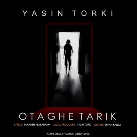 http://www.uptvs.com/yasin-torki-otaghe-tarik.html