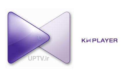 دانلود برنامه KMPlayer