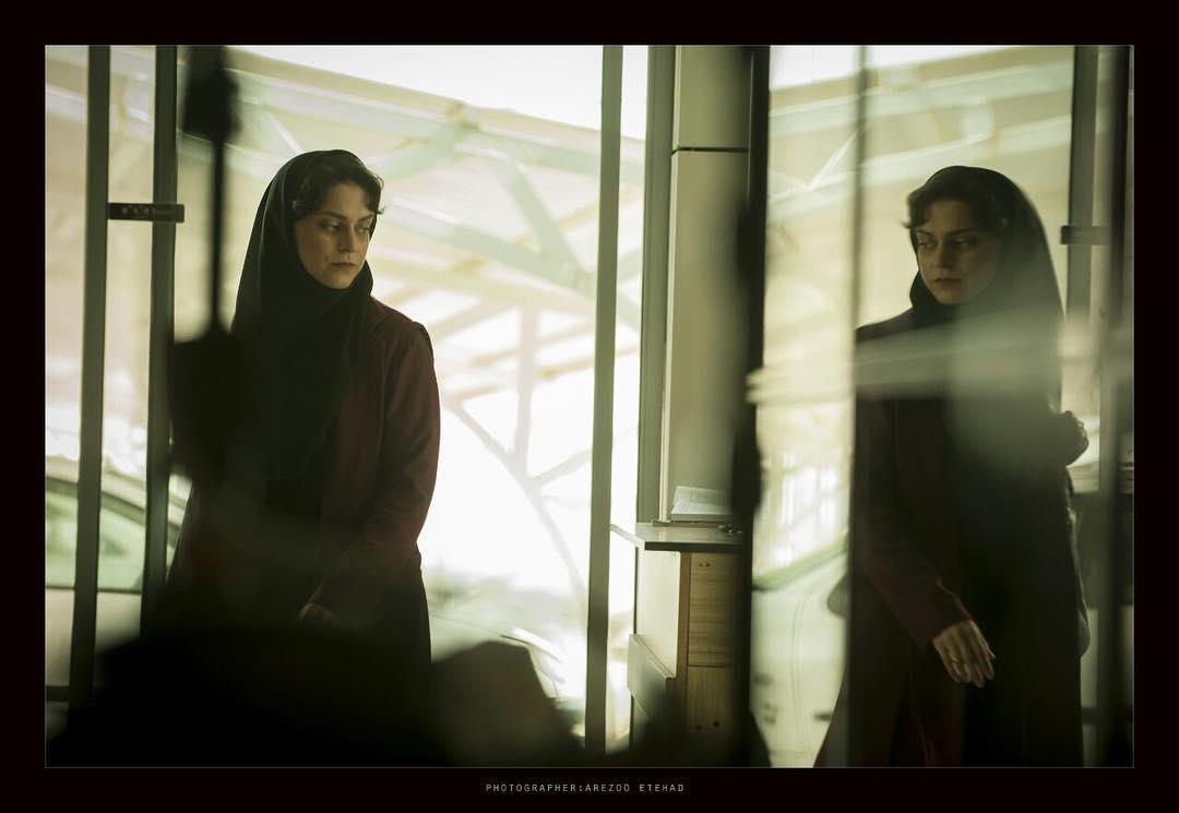 دانلود فیلم سارا و آیدا با کیفیت ۱۰۸۰p