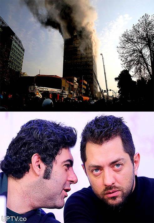 دانلود فیلم چهارراه استانبول با کیفیت ۱۰۸۰p