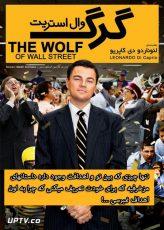 دانلود فیلم The Wolf of Wall Street 2013 گرگ وال استریت با دوبله فارسی