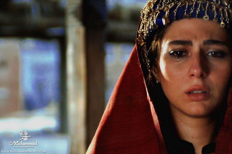 دانلود فیلم محمد رسول الله با کیفیت HD