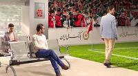 فرصت رو از دست ندید... همراهی با تیم ملی در جام جهانی