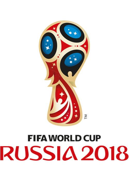 دانلود افتتاحیه جام جهانی 2018