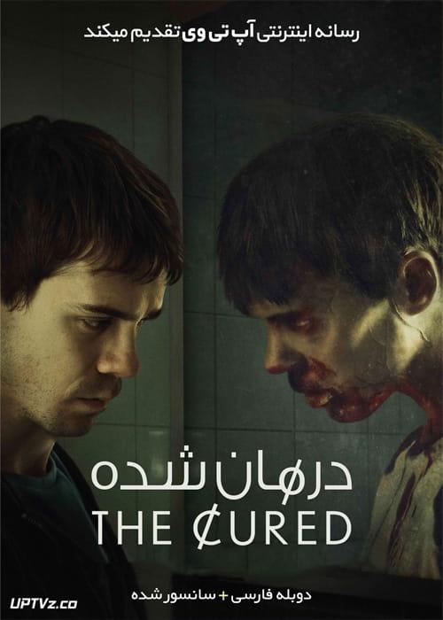 دانلود فیلم The Cured 2017 درمان شده