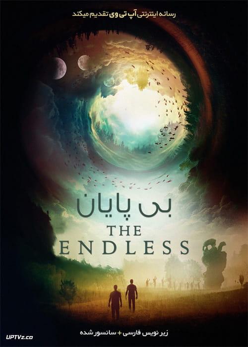 دانلود فیلم The Endless 2017 بی پایان
