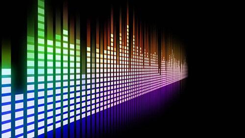 دانلود آهنگ جدید و بهترین آهنگ های ایرانی