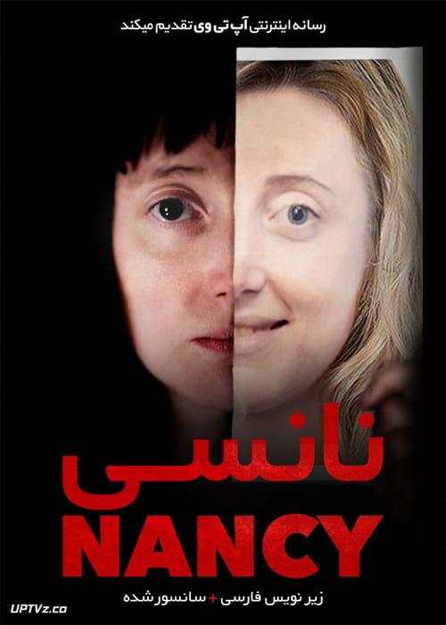 دانلود فیلم Nancy 2018 نانسی با زیرنویس فارسی