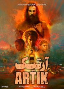 دانلود فیلم Artik 2019 آرتیک با زیرنویس فارسی