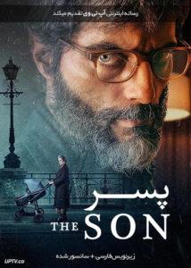دانلود فیلم The Son 2019 پسر با زیرنویس فارسی