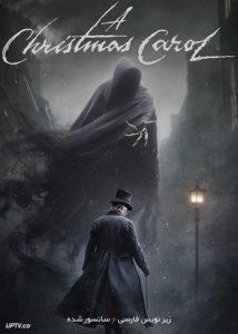 دانلود سریال A Christmas Carol سرود کریسمس