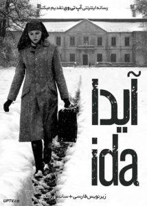 دانلود فیلم Ida 2013 ایدا با زیرنویس فارسی