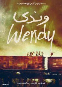 دانلود فیلم Wendy 2020 وندی با زیرنویس فارسی