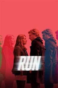 دانلود سریال Run فرار فصل اول