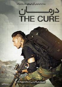 دانلود فیلم The Cure 2020 درمان با زیرنویس فارسی