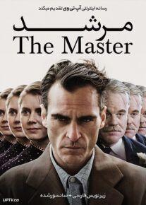 دانلود فیلم The Master 2012 مرشد با زیرنویس فارسی