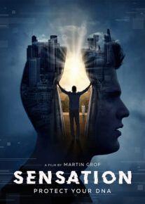 دانلود فیلم Sensation 2021 احساس با زیرنویس فارسی