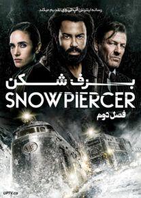 دانلود سریال Snowpiercer برف شکن فصل دوم