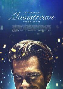 دانلود فیلم Mainstream 2020 جریان اصلی با زیرنویس فارسی