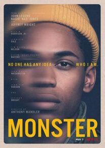 دانلود فیلم Monster 2018 هیولا با زیرنویس فارسی