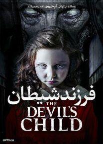 دانلود فیلم The Devils Child 2021 فرزند شیطان با زیرنویس فارسی