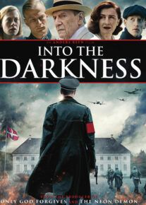 دانلود فیلم Into The Darkness 2020 به سوی تاریکی با زیرنویس فارسی