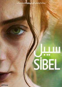 دانلود فیلم Sibel 2018 سیبل با زیرنویس فارسی
