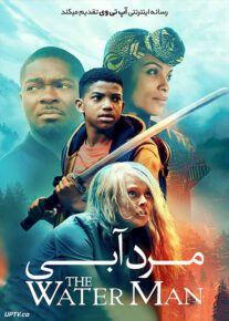 دانلود فیلم The Water Man 2020 مرد آبی با زیرنویس فارسی