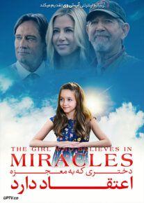 دانلود فیلم The Girl Who Believes in Miracles 2021 دختری که به معجزه اعتقاد دارد با زیرنویس فارسی