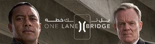 سریال پل تک خطه One Lane Bridge